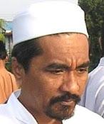HJ MOHMAD SHAH