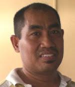 Azman Blok D