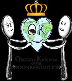 Reino Original, OKi