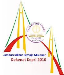 Logo Jambore