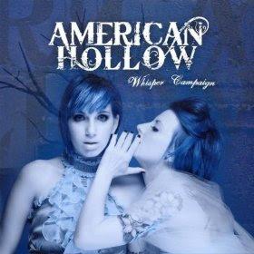 http://3.bp.blogspot.com/_fGgxSutPBps/TJDUNBmMRsI/AAAAAAAAAf4/sy1ttyiFuw0/s320/american+hollow+whisper.jpg