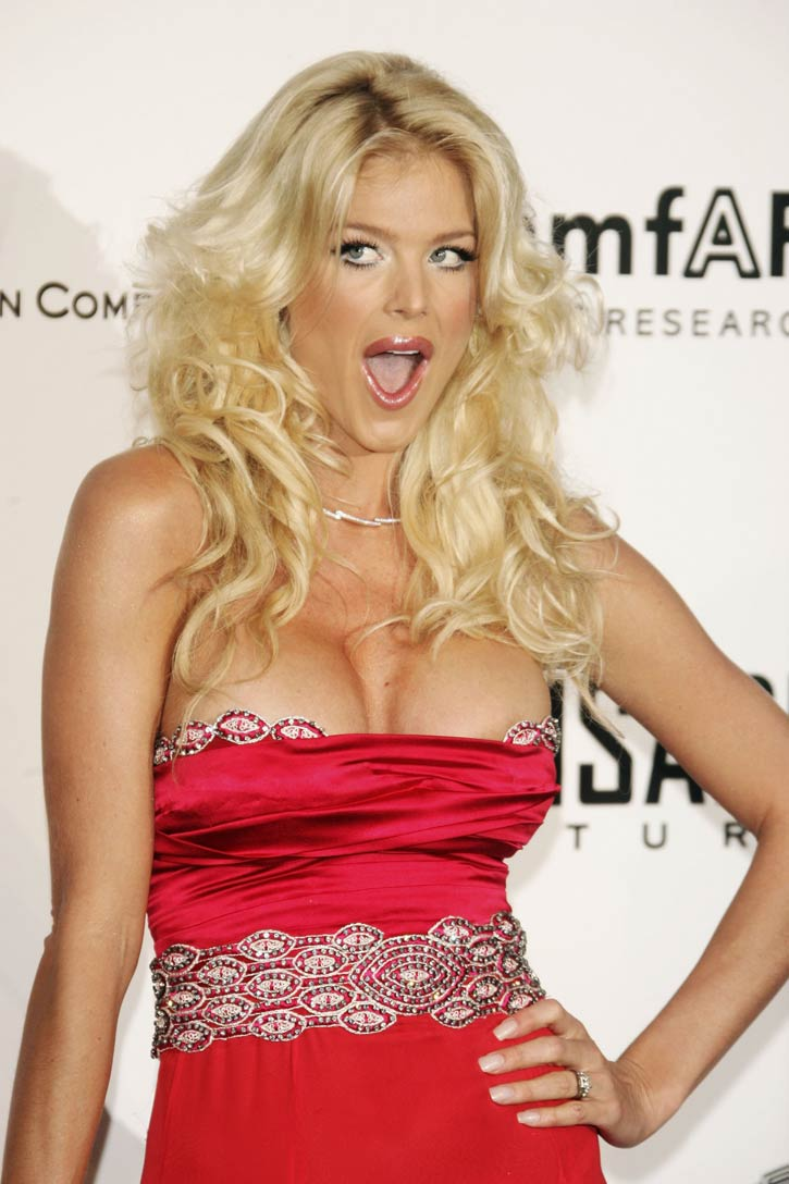  37898 victoria silvstedt cinema against aids4 Victoria Silvstedt ! babes 