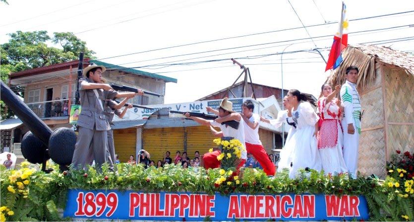 Bet Ng Bayan Lingayen Pangasinan Beach img-1