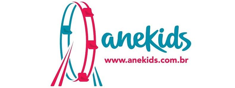 ANEKIDS