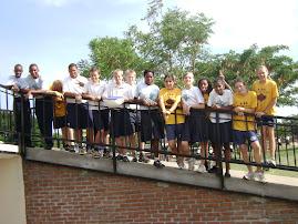 My 8th-graders