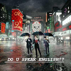 do u speak english?