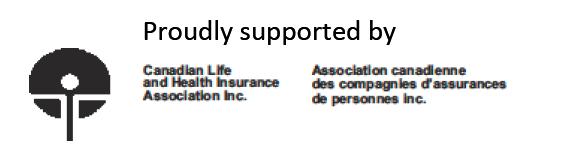 [Co-branding]