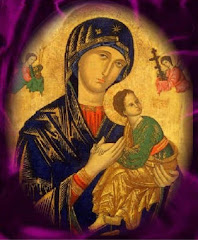 Mother of Perpetual Help (Click image to view History)