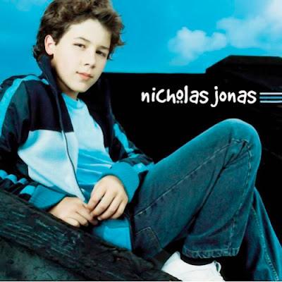 Nick Jonas,singer,pictures