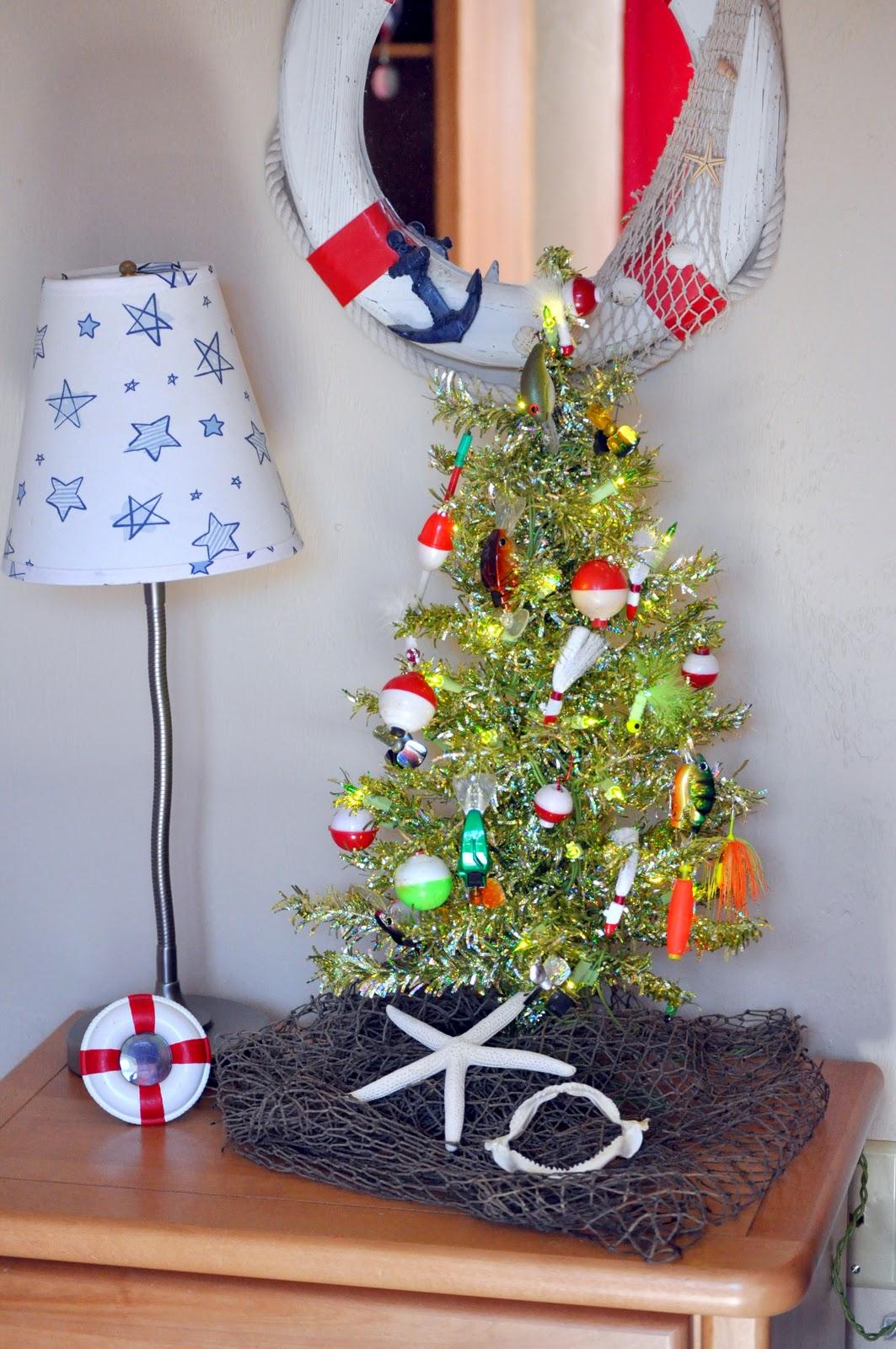 Mikasa Christmas Tree