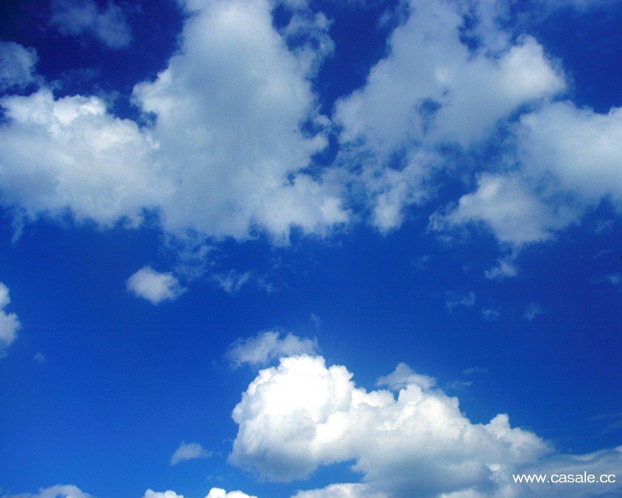 Papà 2.0: Ma il cielo è sempre più blu...