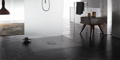 antioquia interiorismo blog julio 2010. Black Bedroom Furniture Sets. Home Design Ideas