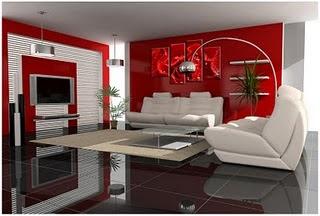 Cuadros decorativos minimalistas - Bimago cuadros modernos ...