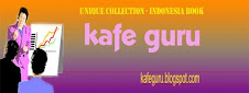 KAFE GURU