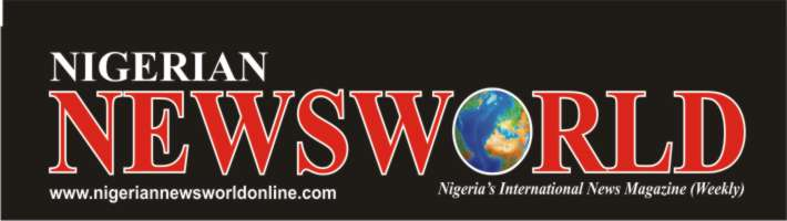 Nigerian Newsworld Magazine