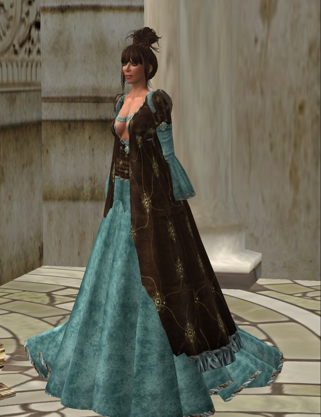 http://3.bp.blogspot.com/_fHcdFXy_4Bo/TOmI2DYEjhI/AAAAAAAAD8Q/FHp90k1Gw6Q/s1600/white+armory++GG+dress_001.jpg