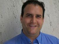 Jeremy Vaeni