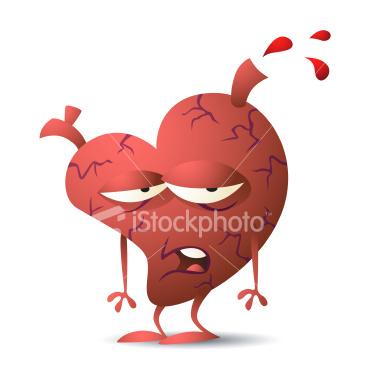 ist2_5696379-unhealthy-heart.jpg