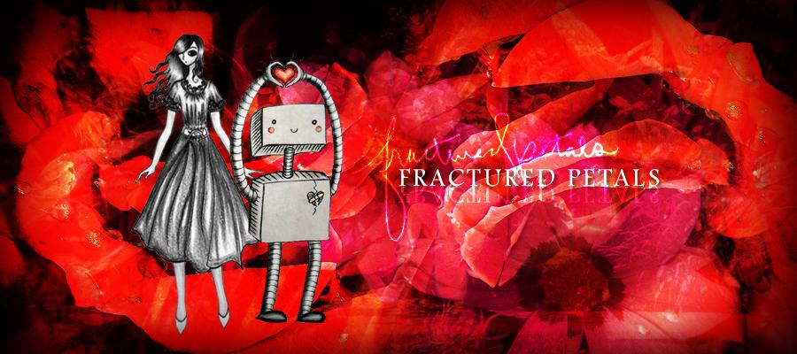 Fractured Petals