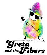 Greta and the fibers shop on-line