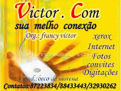 LAN HOUSE VICTOR.COM