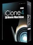 Télécharger iClone 4