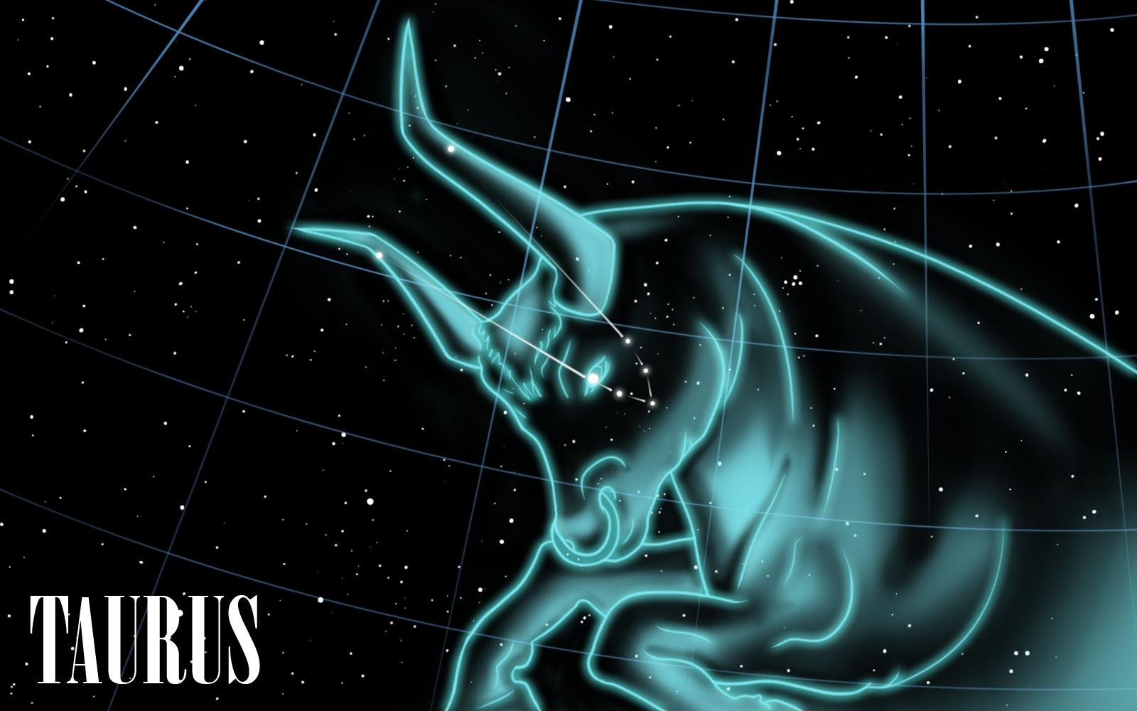 Virgo zodiac horoscope hd wallpapers one hd wallpaper pictures - Mattdemino November 2010