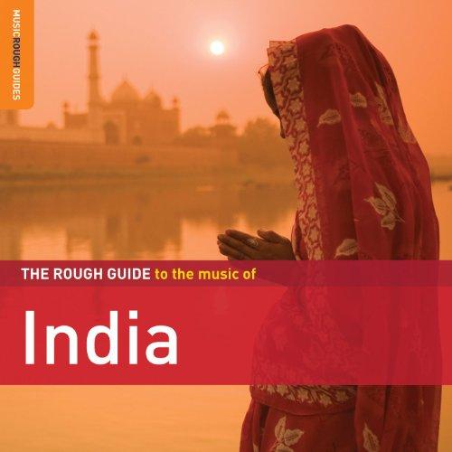 Man Dole Mera Tan Dole Ravi Kalyanji Lata Mangeshkar: El Cambio Tiene Que Suceder YA: The Rough Guide To The