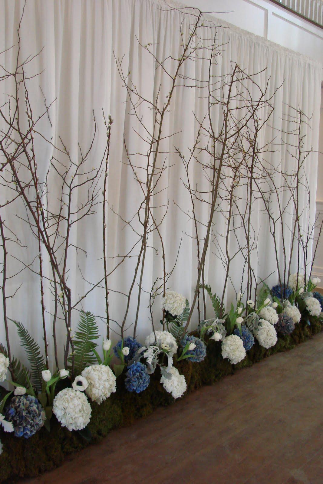 [Ceremony+Branches2.JPG]