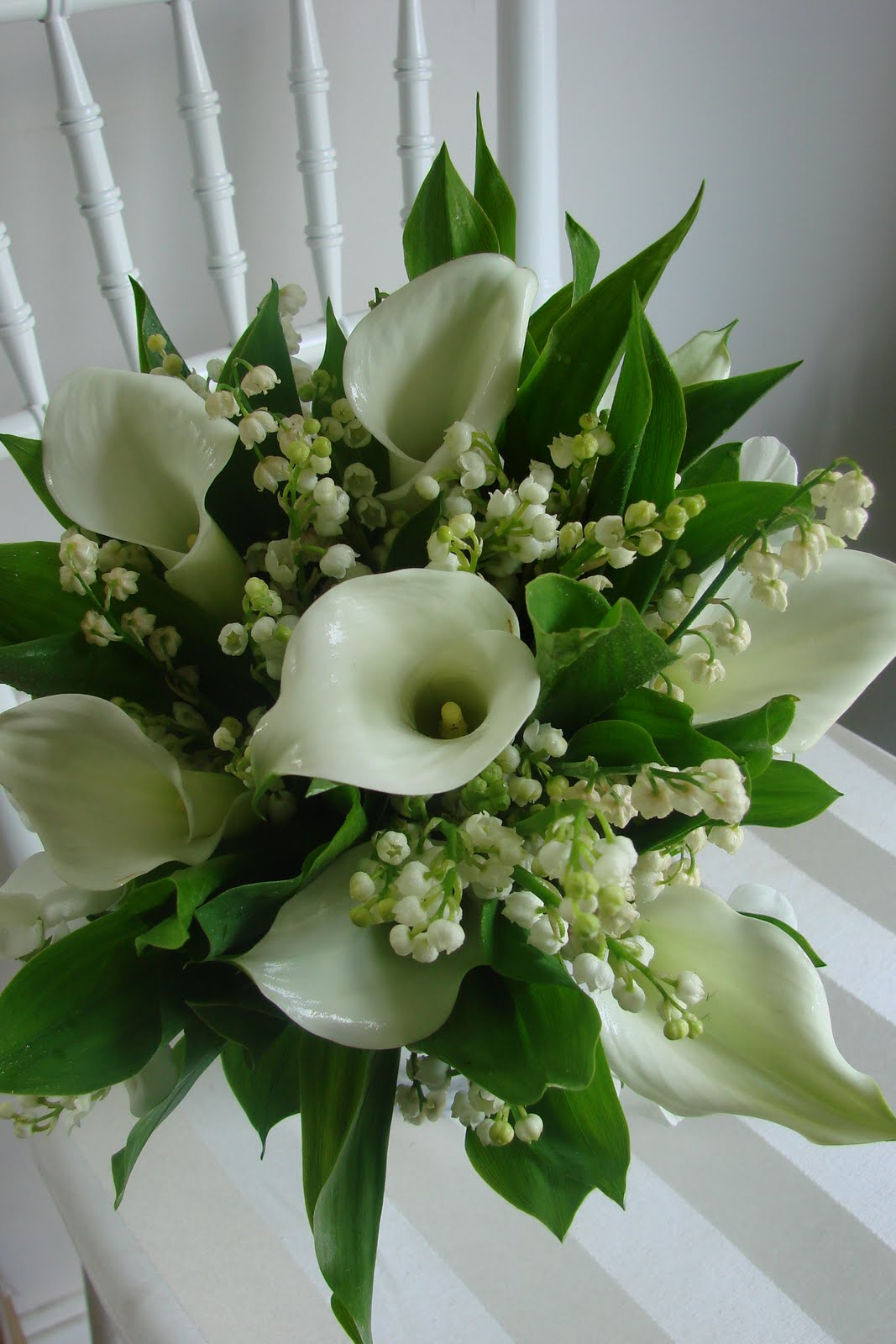 Lily of the valley and white rose bouquet google otsing kevad ja lily of the valley and white rose bouquet google otsing kevad ja piibelehed spring and lily of the valley pinterest white rose bouquet izmirmasajfo