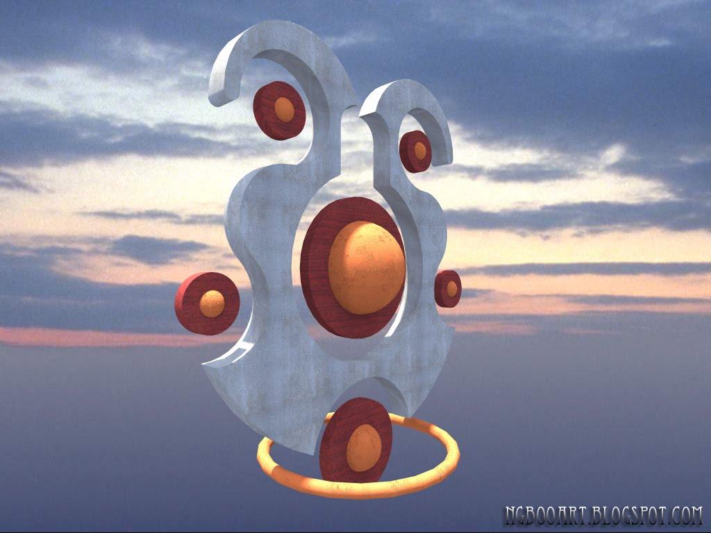 Surreal(nadrealna) 3D Art  - Page 21 Surreal+01-signature
