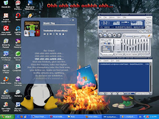 download software gratis, download software terbaru,Mini Lyric download, terbaru,www.whistle-dennis.blogspot.com.
