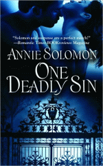 [one+deadly+sin]