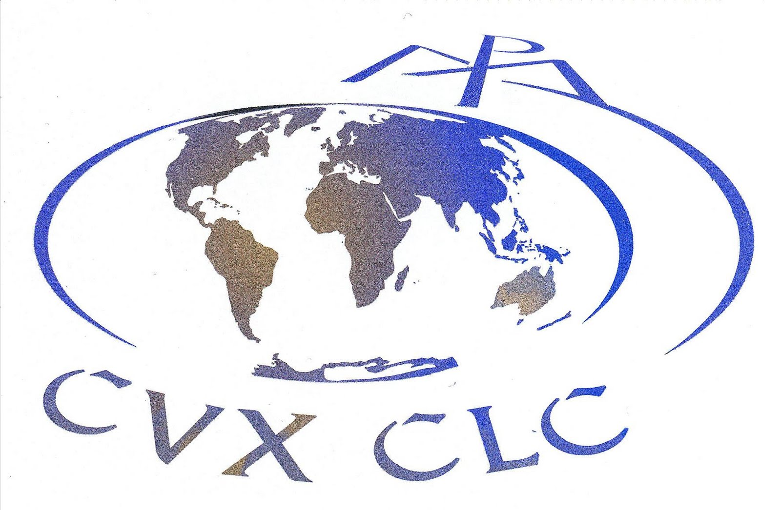 http://www.cvx-clc.net/