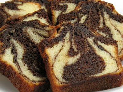 panggang tapi simple mamer cake bahan membuat kue marmer cake