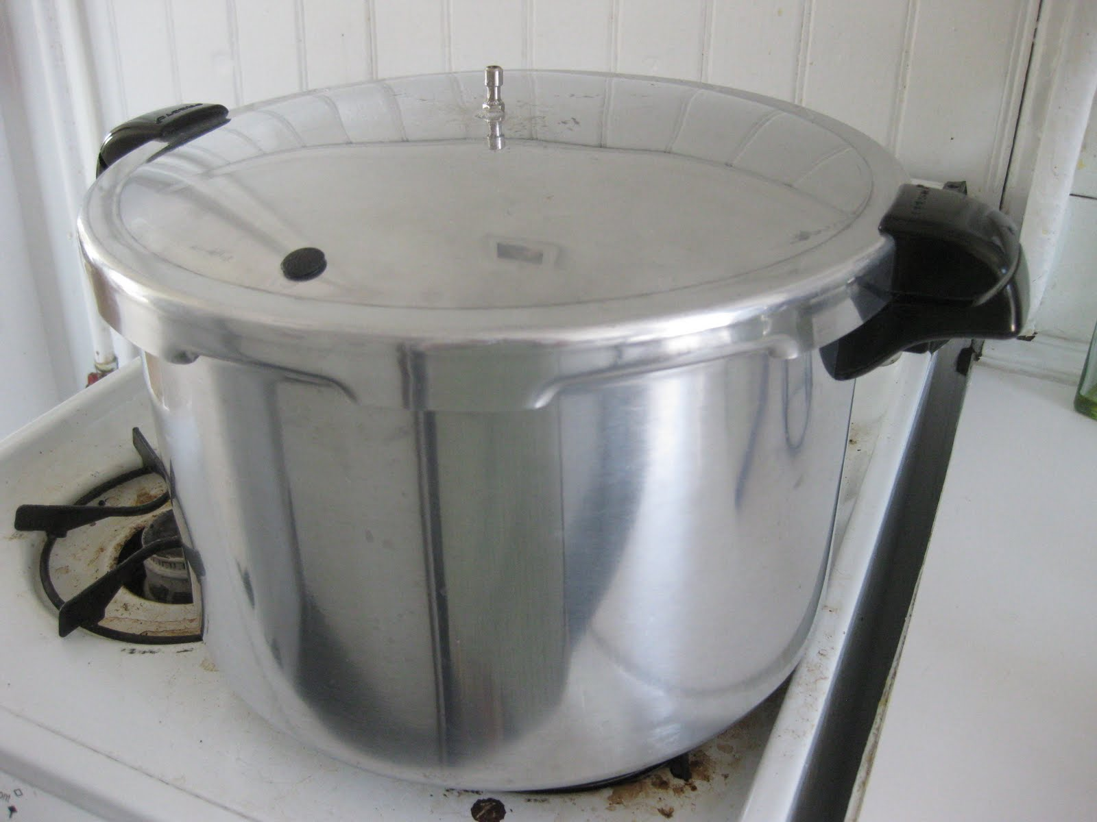 Pressure Cooker Canning Instructions Choice Image Form 1040