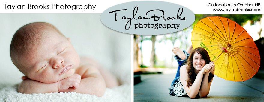 Taylan Brooks Photography