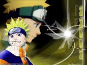 #16 Naruto Wallpaper