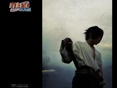 glay hisashi gay anyway, I think Uchiha Sasuke from Naruto anime admire GLAY ...