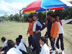 Sukantara 2010