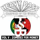 H.B.C.O.T.W. : Vol V