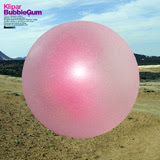 Bubble Gum