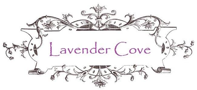 Lavender Cove