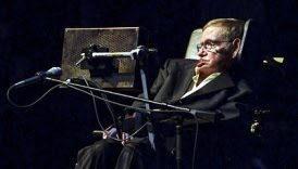 stephen-hawking-UFO-NEWS