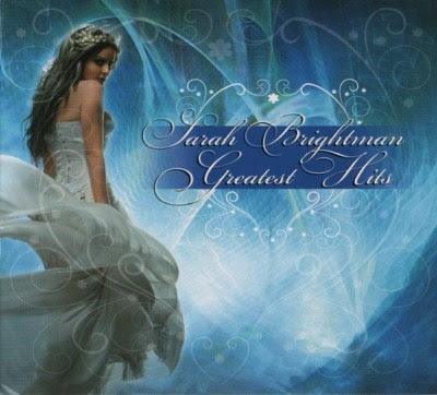 Sarah Brightman feat...