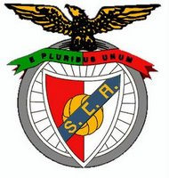 Sport Clube Angrense