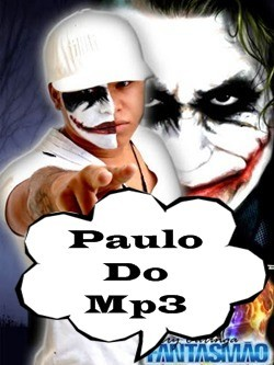 "PDMp3"""