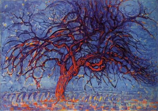 [arte44+-+monsrian+árvore+vermelha+1908.jpg]