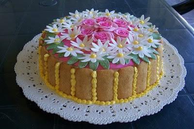 Tanti Auguri a DANDIX Torta+gabri+1+bis