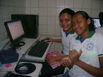 Laboratório Escolar de Informatica